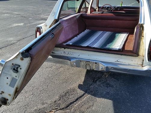 1968FordTorinoSquireWagon10