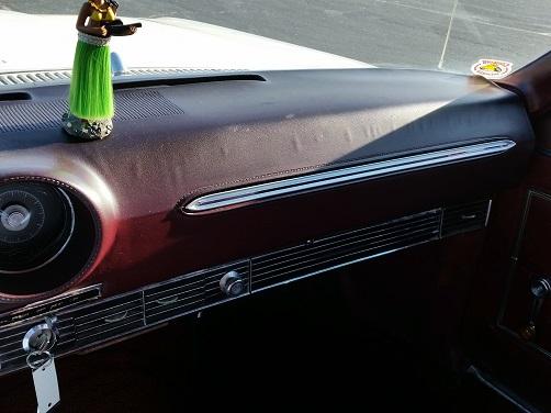 1968FordTorinoSquireWagon16