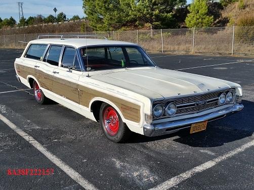 1968FordTorinoSquireWagon17