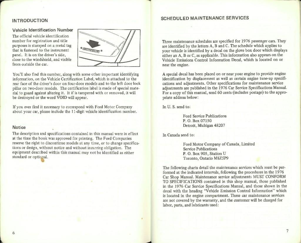 Les Paul Bfg Wiring Diagram : Gibson bfg wiring diagram es