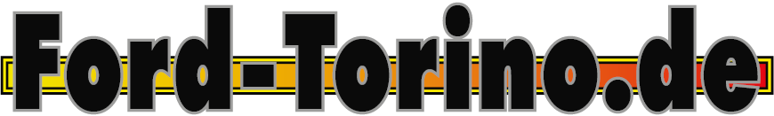 Ford-Torino.de